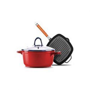 أدوات وتجهيزات المطبخ